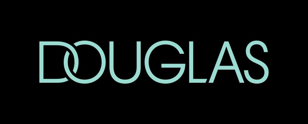 Douglas New Logo