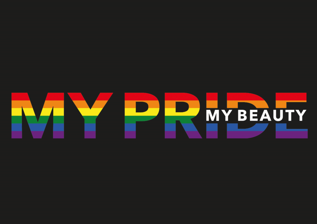 Douglas celebrates Pride Month & diversity with emotional employee campaign
