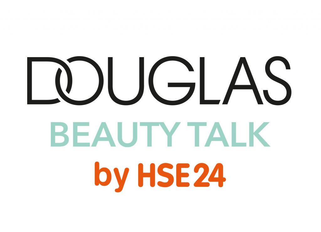 Douglas and HSE24 to launch joint TV format